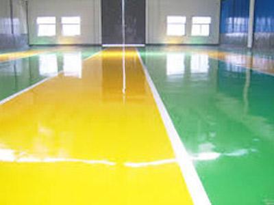 Epoxy Coating Industrial Paints Lead Paints Chrome Free
